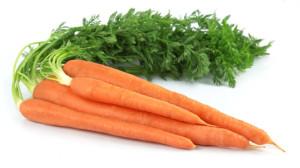 carotte-feuille